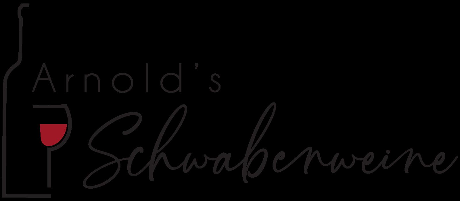 Arnold's Schwabenweine
